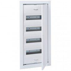 Шкаф распределительный UK540E 48(56) модулей, N+PE винтовые клемники ABB