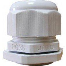 Сальник PG36 (33/47) (АСКО)