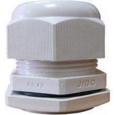Сальник PG42 (40/54) (АСКО)