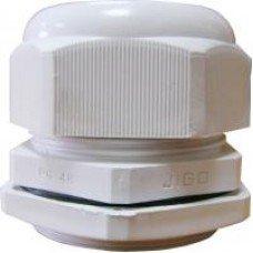 Сальник PG48 (45/60) (АСКО)