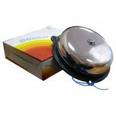 Звонок EBL-2002 (200мм) (АСКО)