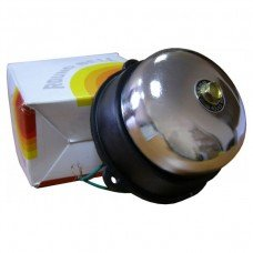 Звонок EBL-2502 (250 мм) (АСКО)