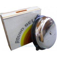 Звонок EBL-3002 (300 мм) (АСКО)