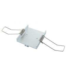 Комплект для встроенного крепления профиля ЛСВ-55 (клипса + пружины 2шт.)  BIOM