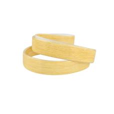 Декоративная лента DS-R260-05-WW к светильнику DEL-R-20-18-4 DIY ( светлое дерево) Biom