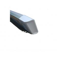 Линейный LED светильник  Biom  OEM 27W 6200К 600mm
