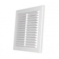 Вентиляционная решетка D/150 RW  DOSPEL
