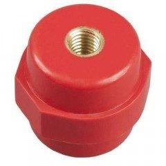 Изолятор  SM-30   30 х 32 х 8 mm  (ElectrO TM)