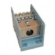 Кабельный разветвитель 95/12 под кабель, ElectrO TM