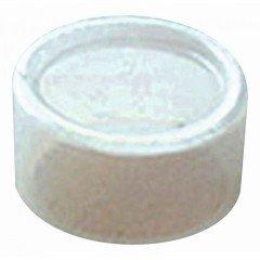 Колпачок силиконовый для защиты кнопок (ElectrO TM)