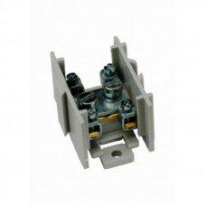 Кабельный разветвитель 37/6  din  (ElectrO TM)
