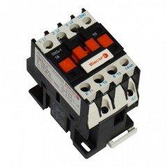 Пускатель магнитный  ПМЛо-1 09А  220v 1NO  (ElectrO TM)