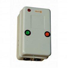 Пускатель магнитный в корпусе ПМЛк   65А 220v  (ElectrO TM)