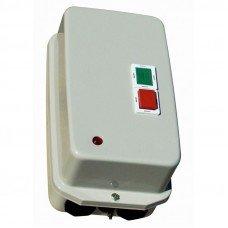 Пускатель магнитный в корпусе ПМЛк   95А 220v  (ElectrO TM)