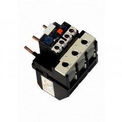 Реле РТЛн  0,4А-0,63А  (ElectrO TM)