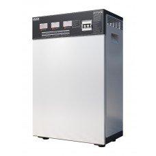 Стабилизатор напряжения трехфазный Элекс Ампер У 12-3/25 v2.0, (16,5 кВт)