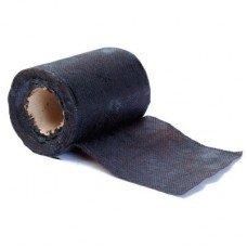 Антикоррозионная лента, ширина 100 мм, длина 10м