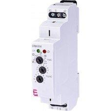 Реле времени, многофункциональное, CRM-91H 230V, ETI