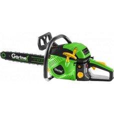 Пила бензиновая Gartner CSG-2745