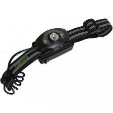 Светодиодный налобный фонарь Headlight (HAUPA)
