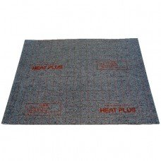 Защитное покрытие 1,2м*1 (Protection Board E-Stone)   HEAT PLUS (Корея)