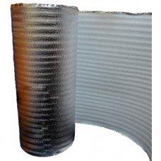 Теплоотражающая подложка ППЕ-Л-4мм