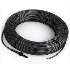Нагревательный кабель DR  1.0m2 150W