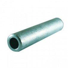 Гильза алюминиевая соединительная GL-120, ИЭК