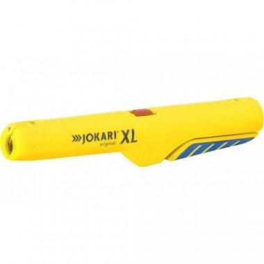 Зачистной инструмент - JOKARI XL - описание, характеристики, отзывы
