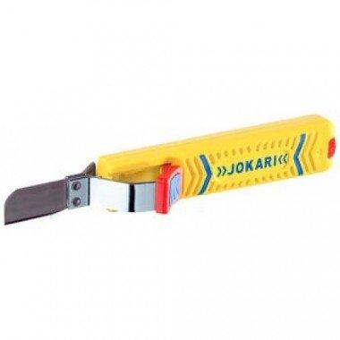 Монтерский нож - Secura Nr. 28G - описание, характеристики, отзывы