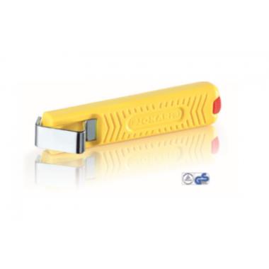 Монтерский нож - Secura Nr. 16 - описание, характеристики, отзывы