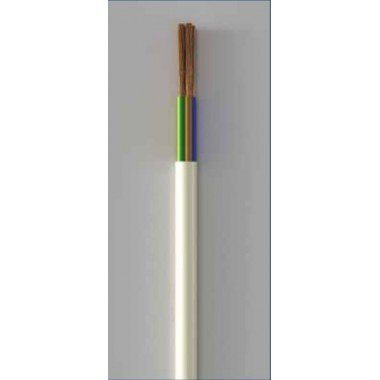 Провод соединительный ПВСм 2х4,0+1х4,0 (Одескабель) - описание, характеристики, отзывы