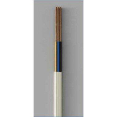 Провод соединительный ШВВПн 2х0,75 (Одескабель) - описание, характеристики, отзывы