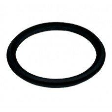 Уплотнительное кольцо (IP 67) KOPOS D  50   16050