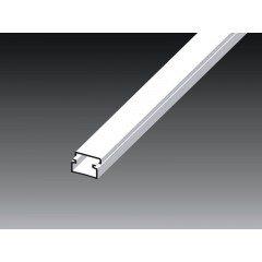 Короб прямоугольный LH 15х10 HD, 2м, KOPOS