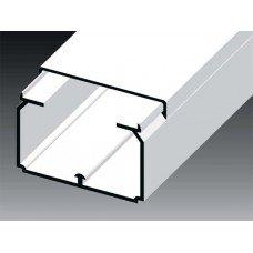 Короб прямоугольный LH 60х40 HD, 2м, KOPOS