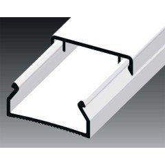 Короб прямоугольный LHD 20х10 HD, 2м, KOPOS