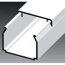 Короб прямоугольный LHD 25х20 HD, 2м, KOPOS