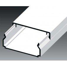 Короб прямоугольный LHD 40х20 HD, 2м, KOPOS