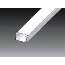 Короб настенный EKE 100х60 HD, 2м, KOPOS