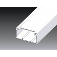Короб парапетний PK 140х70 D HD, 2м, KOPOS