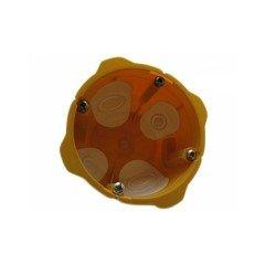 Коробка приборная для пустотелых стен (KPL 64-50/LD), KOPOS