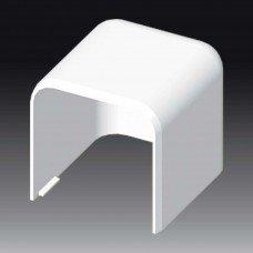 Заглушка EKE 60х60 HB (2шт уп) 8541 KOPOS