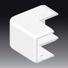 Угол внешний LHD 25х20 HB (10шт уп) 8916 KOPOS