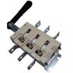 Рубильник ВР-32 100А