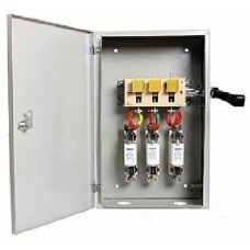 Ящик ЯПРП-400 IP31