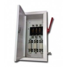 Ящик ЯРП-400 IP31