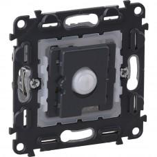 Valena IN`MATIC Выключатель энергосберегающий, автоматические клеммы