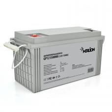 Аккумуляторная батарея MERLION AGM 12 V 150 Ah (483*170*240)