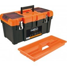 Ящик для инструмента (L490) 84-105 NEO